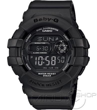 Casio Baby-G BGD-140-1A