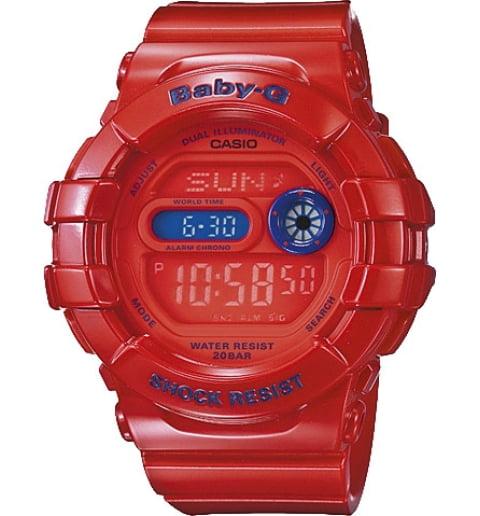 Casio Baby-G BGD-140-4E