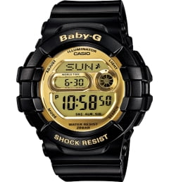 Casio Baby-G BGD-141-1E