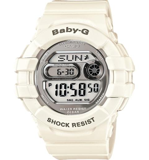 Casio Baby-G BGD-141-7E