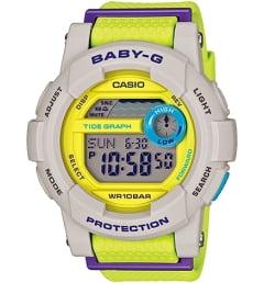 Женские Casio Baby-G BGD-180-3E