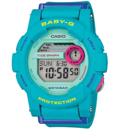 Casio Baby-G BGD-180FB-2E