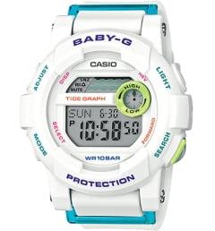 Casio Baby-G BGD-180FB-7E
