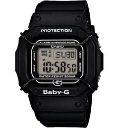 Casio Baby-G BGD-500-1E