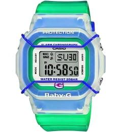 Casio Baby-G BGD-500-3E