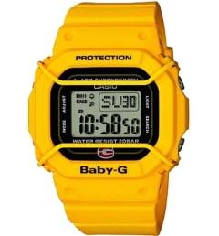 Casio Baby-G BGD-500-9E