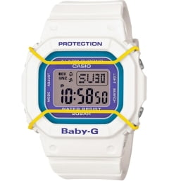 Casio Baby-G BGD-501-7B