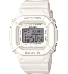 Женские Casio Baby-G BGD-501-7E