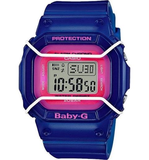 Casio Baby-G BGD-501FS-2E