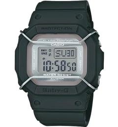Casio Baby-G BGD-501UM-3E с водонепроницаемость 20 бар