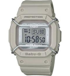Детские Casio Baby-G BGD-501UM-8E