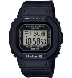 Детские Casio Baby-G BGD-560-1E