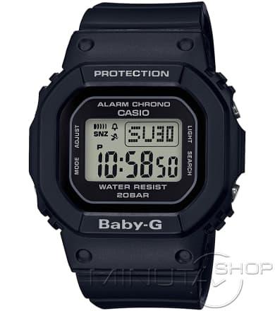 Casio Baby-G BGD-560-1E