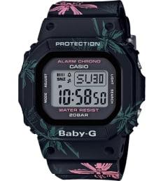 Женские Casio Baby-G BGD-560CF-1A