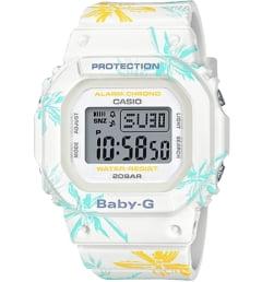 Женские Casio Baby-G BGD-560CF-7A