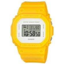 Casio Baby-G BGD-560CU-9E