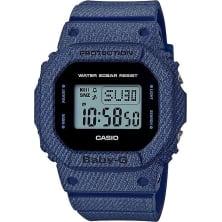 Casio Baby-G BGD-560DE-2E