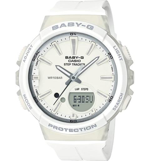 Casio Baby-G BGS-100-7A1