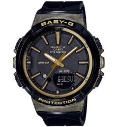 Casio Baby-G BGS-100GS-1A