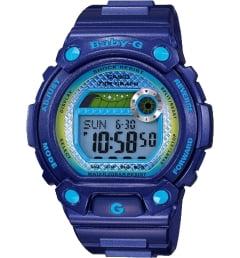 Casio Baby-G BLX-100-2E