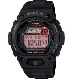 Casio Baby-G BLX-102-1E