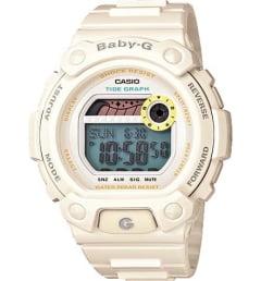 Casio Baby-G BLX-102-7E