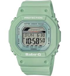 Женские Casio Baby-G BLX-560-3E