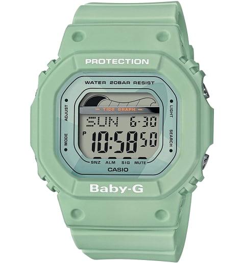 Casio Baby-G BLX-560-3E