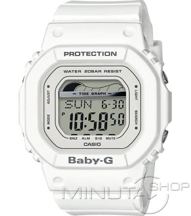 Casio Baby-G BLX-560-7E