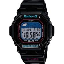 Casio Baby-G BLX-5600-1E