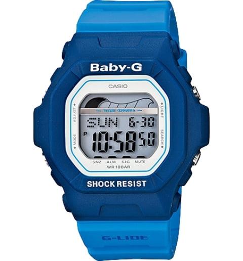 Casio Baby-G BLX-5600-2E