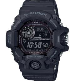 Casio G-Shock GW-9400-1B