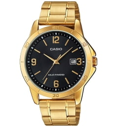 Casio Collection MTP-VS02G-1A