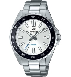 Casio EDIFICE EFV-130D-7A