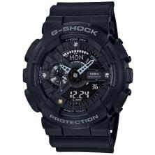 Casio G-Shock GA-135DD-1A