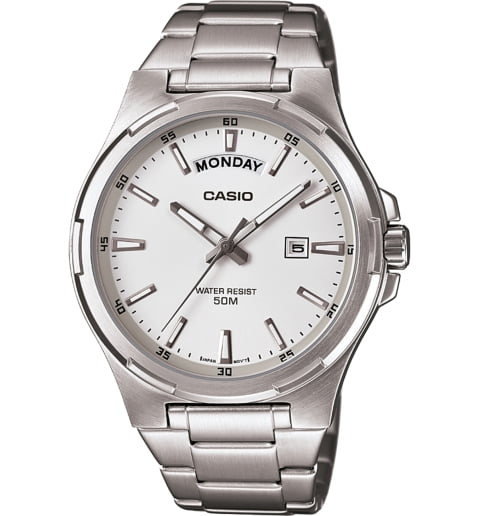 Casio Collection MTP-1371D-7A