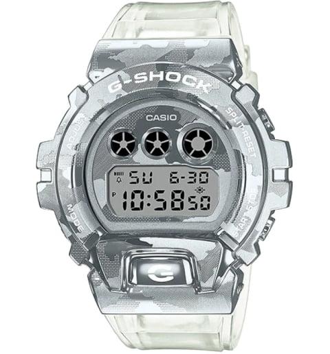 Casio G-Shock GM-6900SCM-1E