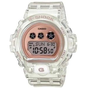 Casio G-Shock  GMD-S6900SR-7E