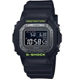 Casio G-Shock GW-B5600DC-1E