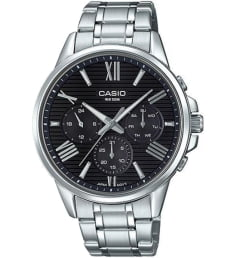 Casio Collection MTP-EX300D-1A