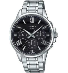 Casio Collection MTP-EX300D-1A
