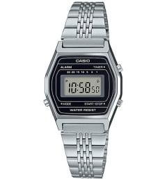 Casio Collection LA-690WA-1D
