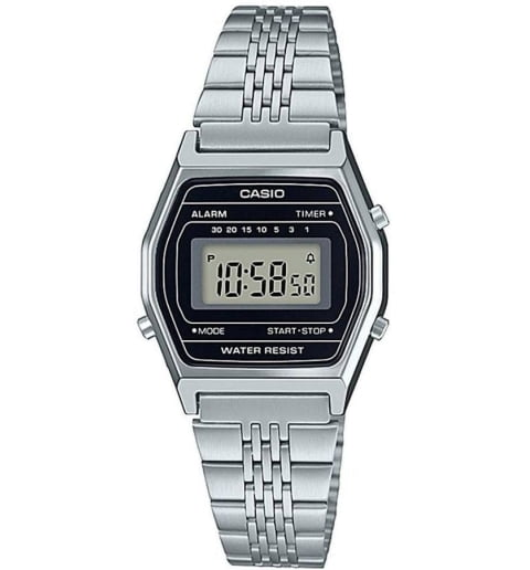 Casio Collection LA-690WA-1D