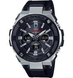 Casio G-Shock GST-S330AC-1A