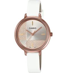 Casio Collection LTP-E152RL-9E