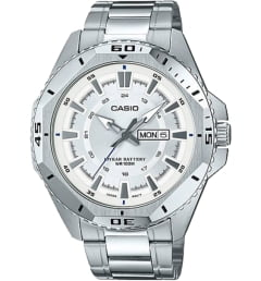 Casio Collection MTD-1085D-7A