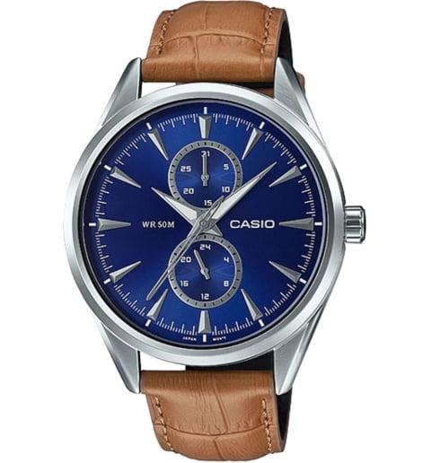 Дешевые часы Casio Collection MTP-SW340L-2A