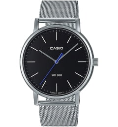 Casio Collection MTP-E171M-1E