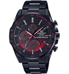 Casio EDIFICE EQB-1000HR-1A