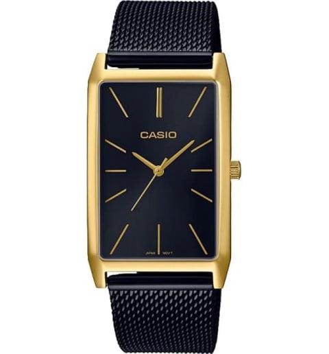 Casio Collection LTP-E156MGB-1A